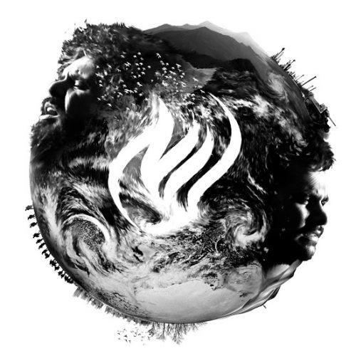 دانلود فول آلبوم کاکو باند