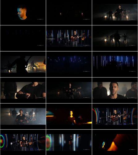 دانلود موزیک ویدیو جدید سیروان خسروی بنام سوژه هات تکراریه